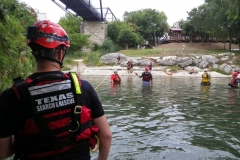 Flood_and_Swiftwater_Rescue_Training