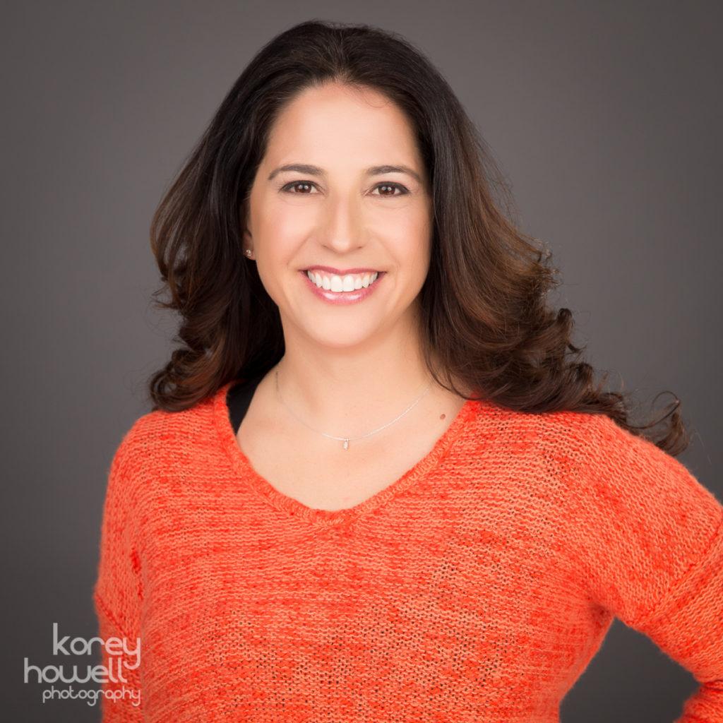 Jennifer Failla