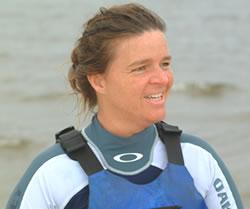 Dawn Keller