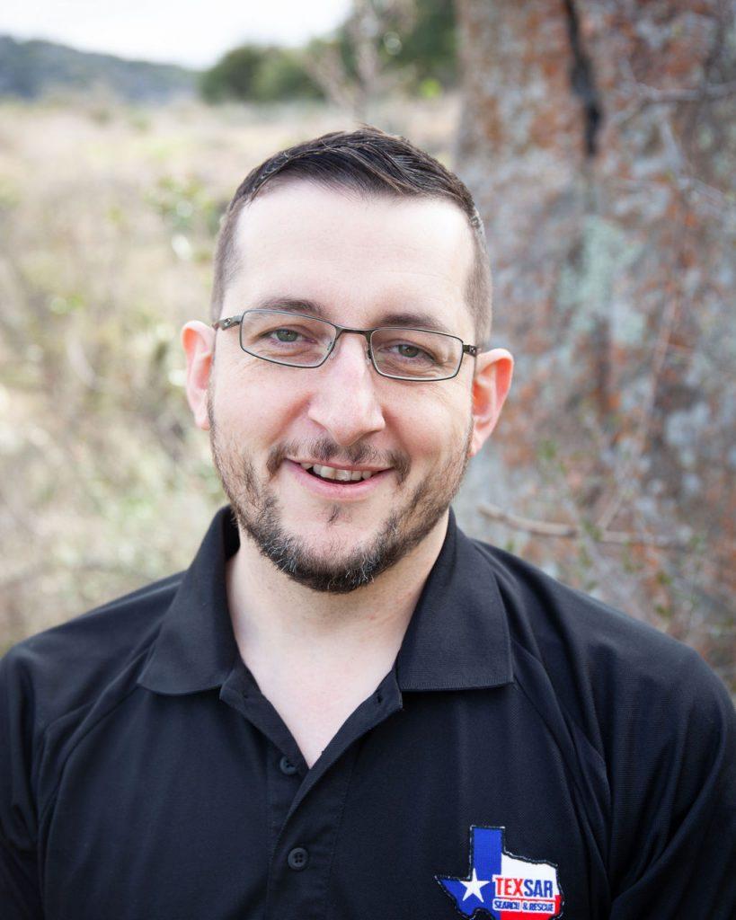 Pete Wieckowski
